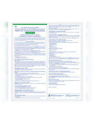 Covishield Vaccine Guidelines, Dosage Schedule & Details