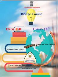 Bridge Course Activities Class 2 to 10