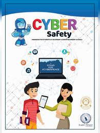 Cyber Safety Handbook