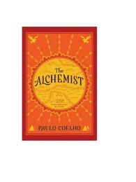 द अलकेमिस्ट | The Alchemist Book