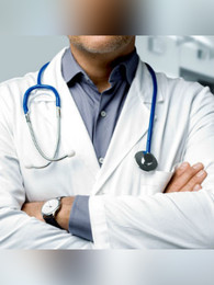 All India Doctor List
